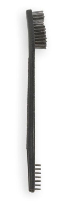 BTGB-81000   Čistící kartáček - nerez