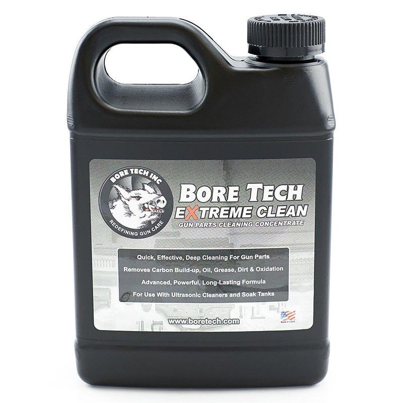 BTCS-73532   Extrémní čistidlo dílů