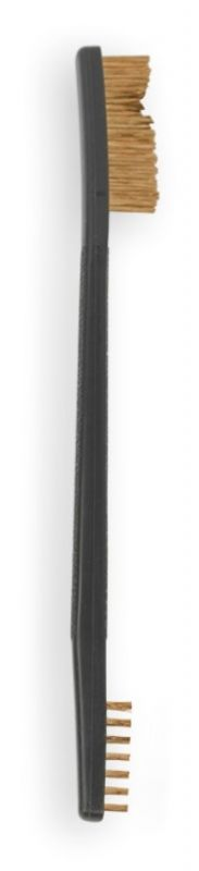 BTGB-82000   Čistící kartáček - bronz