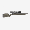 Magpul pažba Hunter Pro Remington 700L Short Action - olivová