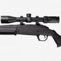 MAG931-BLK   Hunter American Stock – Ruger American® Short Action (BLK)