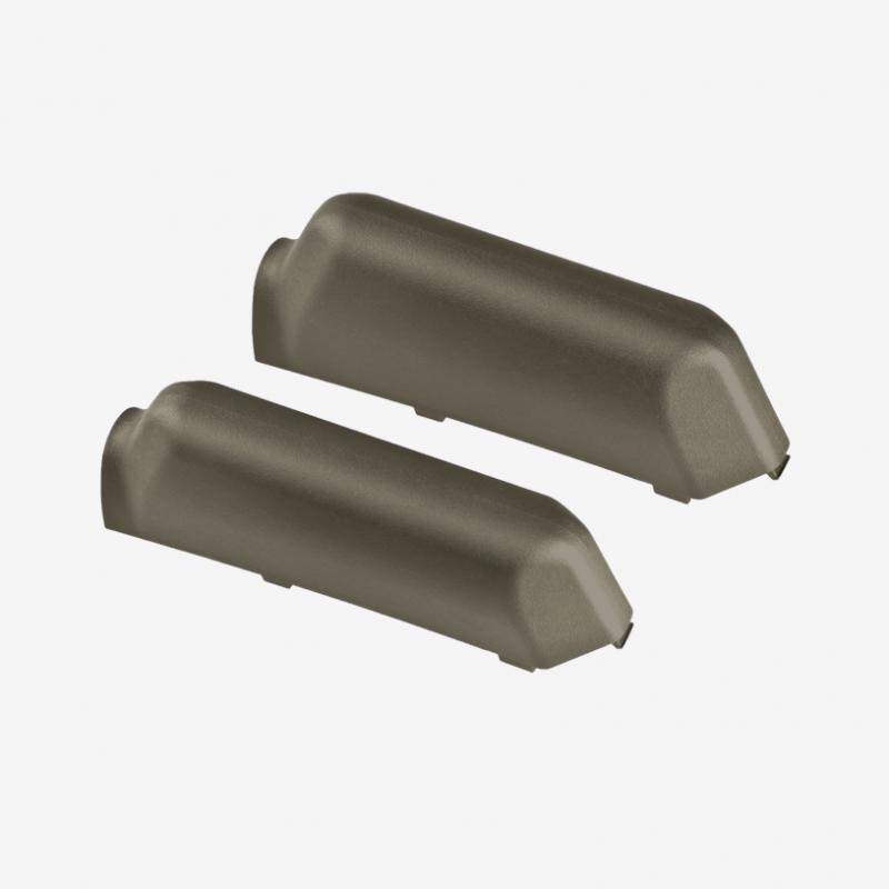 MAG461-ODG   Hunter/SGA® High Cheek Riser Kit (ODG)