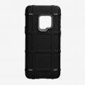 Magpul pouzdro Bump Case na telefon Samsung Galaxy S9 - černé