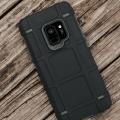 MAG1007-FDE   Magpul® Bump Case – Galaxy S®9 (FDE)