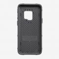 MAG1007-ODG   Magpul® Bump Case – Galaxy S®9 (ODG)