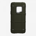 Magpul pouzdro Bump Case na telefon Samsung Galaxy S9 - olivové