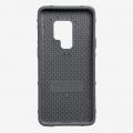 MAG1008-BLK   Magpul® Bump Case – Galaxy S®9 Plus (BLK)