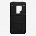 Magpul pouzdro Bump Case na telefon Samsung Galaxy S9 Plus - černé