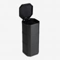 Magpul krabička DAKA - černá