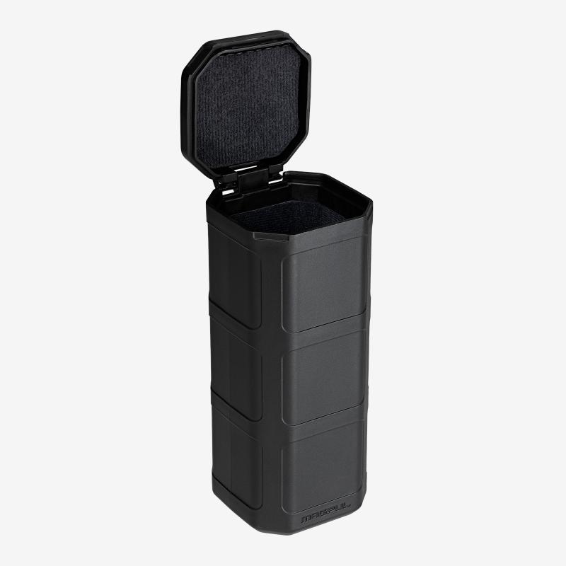 MAG1028-BLK   Magpul® DAKA™ CAN (BLK)