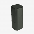 MAG1028-ODG   Magpul® DAKA™ CAN (ODG)
