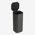 Magpul krabička DAKA - olivová