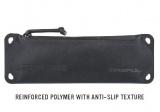 MAG877-BLK   Magpul DAKA™ Suppressor Storage Pouch, Large (BLK)