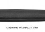 MAG876-BLK   Magpul DAKA™ Suppressor Storage Pouch, Medium (BLK)