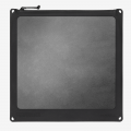 (Doprodej) Magpul obal na dokumenty DAKA s okénkem - černá