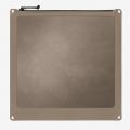 MAG894-FDE   Magpul DAKA™ Window Document Pouch (FDE)