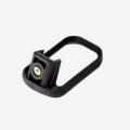Magpul rozšíření zásobníkové šachty pro Glock 17 Gen3 - černé