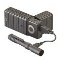 SML66604   MicroStream USB