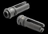 SF3P-556-1/2-28 tlumič výšlehu pro M4/M16, černý
