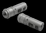 SureFire SFMB - úsťová brzda pro M4/M16, černá, 5.56, 1/2x28