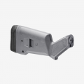Magpul pažba SGA na Mossberg 500/590/590A1 - šedé