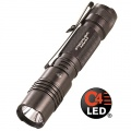 Streamlight ProTac 2L-X-USB