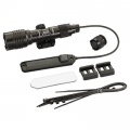 SML88058   Streamlight ProTac RAIL MOUNT 1