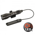 Streamlight ProTac Rail Mount 1