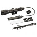 SML88059   Streamlight ProTac RAIL MOUNT 2