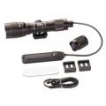 SML88066   Streamlight ProTac RAIL MOUNT HL-X