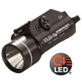 SML69210   STREAMLIGHT TLR-1s