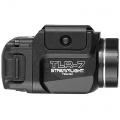 SML69420   Streamlight TLR-7