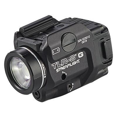 SML69430   Streamlight TLR-8 G