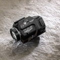 SML69410   Streamlight TLR-8