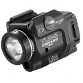 Streamlight TLR-8