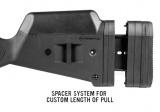 MAG548-BLK   Hunter X-22 Stock – Ruger® 10/22 (BLK)