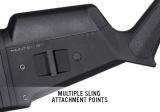 MAG760-BLK   Hunter X-22 Takedown Stock – Ruger® 10/22 Takedown® (BLK)