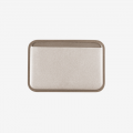 Magpul peněženka DAKA Everyday - FDE