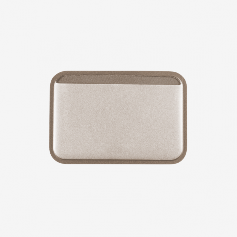 MAG763-FDE   Magpul DAKA™ Everyday Wallet (FDE)