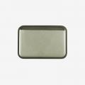 Magpul peněženka DAKA Everyday - olivová