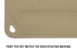 MAG858-GRY   Magpul DAKA™ Pouch, Large (GRY)