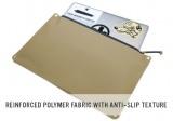 MAG859-BLK   Magpul DAKA™ Pouch, XL (BLK)