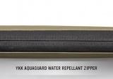 MAG859-ODG   Magpul DAKA™ Pouch, XL (ODG)