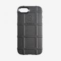 Magpul pouzdro Field Case na iPhone 7/8 - černé