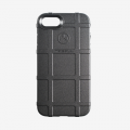 MAG845-BLK   Magpul™ Field Case – iPhone® 7/8 (BLK)