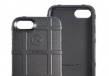 MAG845-ODG   Magpul™ Field Case – iPhone® 7/8 (ODG)