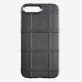Magpul pouzdro Field Case na iPhone 7/8 Plus - černé