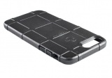 MAG849-FDE   Magpul™ Field Case – iPhone® 7/8 Plus (FDE)