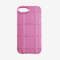 Magpul pouzdro Field Case na iPhone 7/8 - růžové