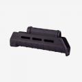 MAG619-PLM   MOE® AK Hand Guard – AK47/AK74 (PLM)